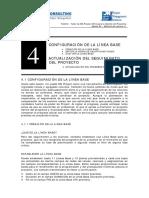 TLS012 - Sesión 4 - Material de Lectura v1