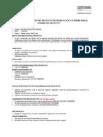 Formato_Informe_TallerObligatorio
