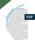 Livro_Matemática_Básica.pdf