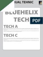 Manual Service BlueHelixTech 19.03.15