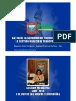 Ruby_Aguilar.pdf