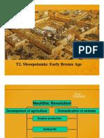 02_ Early Bronze Age Mesopotamia [Compatibility Mode]