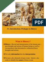 01_Prelude to Civilization [Compatibility Mode].pdf
