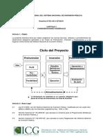 Directiva001_2011.pdf