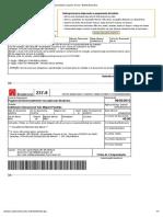 85078790-Universidade-Cruzeiro-do-Sul-Boleto-Bancario.pdf