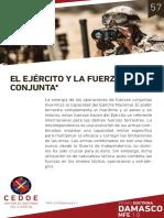 FICHAS DOCTRINALES-MFE 1.0 TERCERA ENTREGA.pdf.pdf