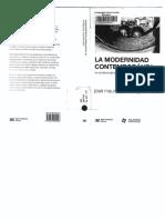 Domingues_Jose_Mauricio._La_Modernidad_Contemporanea_En_America_Latina[1].pdf