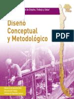 ENETS.pdf