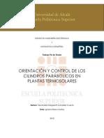 TFG González Cuesta 2015