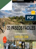 Primercap20pfprndcylss.pdf