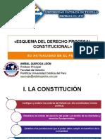 00001 Aql-ponencia Esquema Del Der Proc Constitucional y Su Actualidad en El Peru Uni Trujillo Ben Xvi Oct 2016