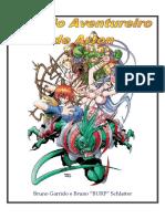 Guia do Aventureiro de Arton.pdf