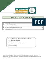 logica.,.,.,m.pdf