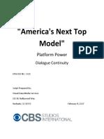 AmericasNextTopModel_2310