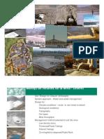 EPornillos_Nov_6_presentation.pdf