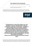 Dossiê Antonio Negri E Michel Focault_ (Introdução) _ Fabio Malini