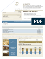 3252 Iamgold Quarterly Fact Sheet Updates Q4 2016 v1