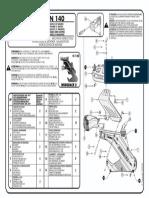 Givi.n140.Installation.instructions