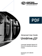UNIDRIVE Uni_SP_AUG_0471-0002-06.pdf