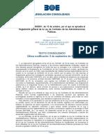 REGLAMENTO DE CONTRATOS.pdf