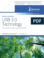 USB 3.0 Technology.pdf