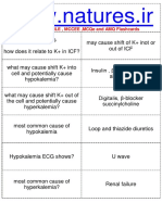 Acid Base.pdf