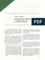 Apuntes_20_09.pdf