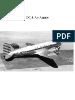 Air_Algerie.pdf