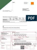 FAKTURA-P-8953431-16120354619077-00009666.pdf