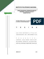 IF7.100.pdf