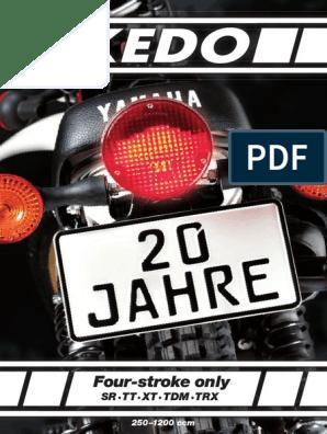 Kit Universell Auto Flame Werfer Satz für Einzelne Auspuff Ideal Klassisch
