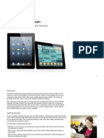 APPs IN THE CLASSROOM.pdf