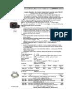 Servomotor-Regulator-electronic-de-ambianta-Seria-CRB-111---CRB-113---CRB-121_fisa_tehnica.pdf