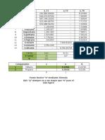 Graficas DePriester y EcWilliams-1 - Copia