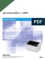 Manual_2 LBP