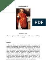 Autobiografia - San Ignacio de Loyola.pdf
