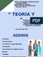 EXPO DE TECNICAS.pptx