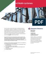 airtechnic_multi-cyclones.pdf
