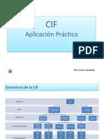 CIF_NJ 3 Presentación2 Aplicación Practica