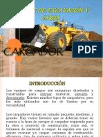 CLASE PREPARADA CARGADORES.pdf