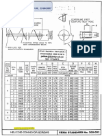 ingenieria-cema 300-screw conveyor standard.pdf