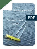 voilier radiocommandée.pdf