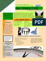 NPO services.pdf