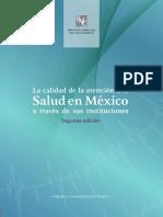 libro_03 SISTEMA NS.pdf