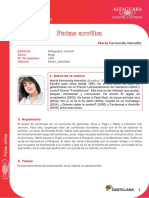 Patas_arriba_GL.pdf