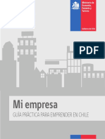 Guia-Practica-Para-Emprender-en-Chile.pdf