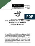 Arq-evol.pdf
