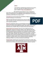 MA-application.pdf