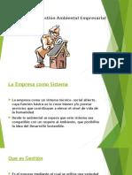 Conceptos de Gestión Ambintal.pptx