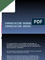 comunicacinhumanayanimal-160509020517